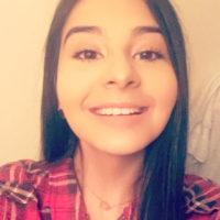 Alexis Pena--Medical Assistant