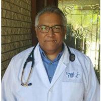 Ernest Castaneda--Family Nurse Practitioner_Owner