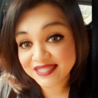 Leslie Munoz Medical Assistant Receptionist