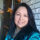 Linda Castaneda--Co-Owner_Registered Nurse