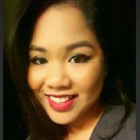 Maria Bartolazo--Nurse Tech