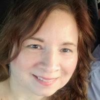 Nora Lopez--Billing Specialist