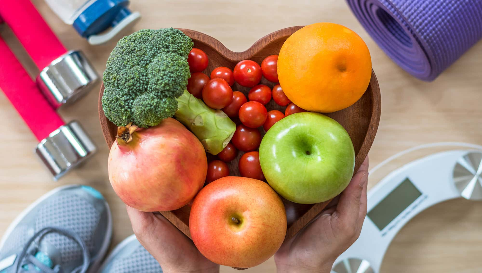 general practitioner helps keeps patients healthy